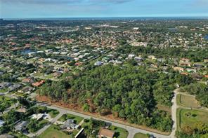 N/A WISCONSIN ST AND PENNSYLVANIA AVE Property Photo - BONITA SPRINGS, FL real estate listing