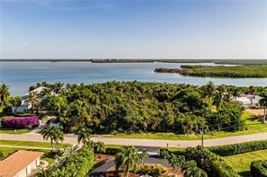 849 Caxambas DR Property Photo - MARCO ISLAND, FL real estate listing