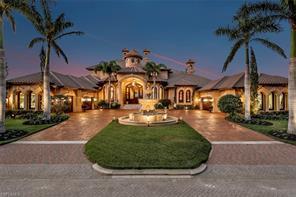 6411 Highcroft DR Property Photo - NAPLES, FL real estate listing