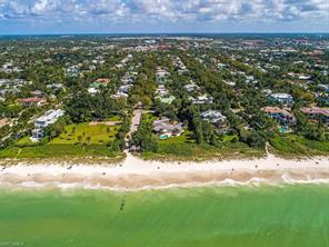 275 Gulf Shore Blvd N Property Photo 3