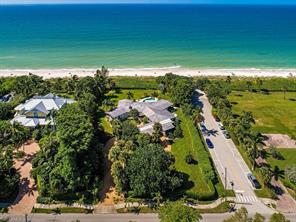 275 Gulf Shore Blvd N Property Photo 7
