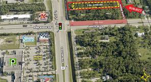 845 Weber BLVD S Property Photo - NAPLES, FL real estate listing
