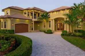 535 Alameda CT Property Photo - MARCO ISLAND, FL real estate listing
