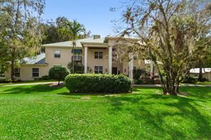 4260 15th AVE SW Property Photo - NAPLES, FL real estate listing