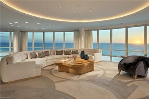 4101 Gulf Shore BLVD N #PH-4 Property Photo - NAPLES, FL real estate listing
