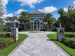 482 Ridge DR Property Photo - NAPLES, FL real estate listing