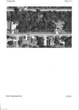 22386 Peachland BLVD Property Photo - PORT CHARLOTTE, FL real estate listing