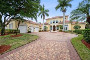 1703 Persimmon DR Property Photo - NAPLES, FL real estate listing