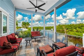 708 S Collier AVE Property Photo - EVERGLADES CITY, FL real estate listing