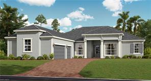 15919 Talon TER Property Photo - Babcock Ranch, FL real estate listing