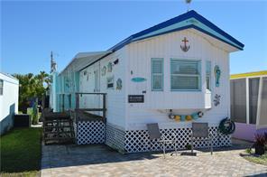414 Papaya ST #8 Property Photo - GOODLAND, FL real estate listing