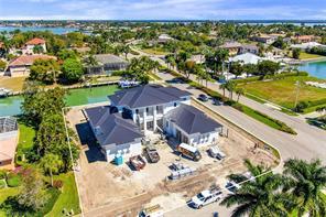 1698 Mcilvaine CT Property Photo - MARCO ISLAND, FL real estate listing