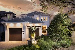 16642 Isola Bella LN Property Photo - NAPLES, FL real estate listing