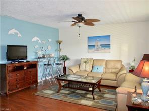 4611 Bayshore DR Property Photo - NAPLES, FL real estate listing