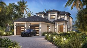 34410 Real Estate Listings Main Image