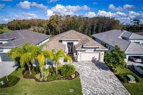 28553 Sicily LOOP Property Photo - BONITA SPRINGS, FL real estate listing