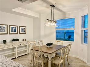 43000 Greenway BLVD #137 Property Photo - Babcock Ranch, FL real estate listing