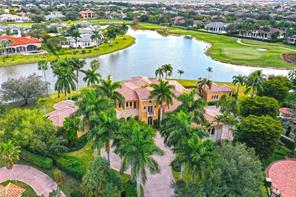 28921 Cavell TER Property Photo - NAPLES, FL real estate listing
