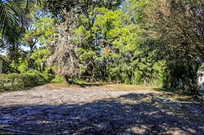 8324 Roosevelt ST Property Photo - ENGLEWOOD, FL real estate listing