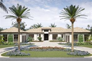 6253 HIGHCROFT DR Property Photo - NAPLES, FL real estate listing