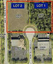 28621 N Cargo CT Property Photo - BONITA SPRINGS, FL real estate listing