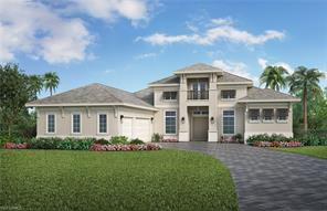 12481 Twineagles BLVD Property Photo - NAPLES, FL real estate listing