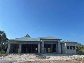 3209 White BLVD Property Photo - NAPLES, FL real estate listing