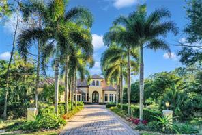 4429 Club Estates DR Property Photo - NAPLES, FL real estate listing