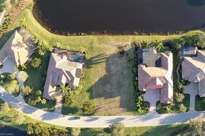12461 Oak Bend Dr Property Photo