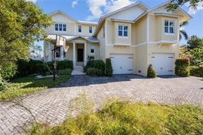 34014 Real Estate Listings Main Image