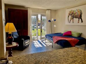 2550 N ALAFAYA TRL #6209 Property Photo - ORLANDO, FL real estate listing
