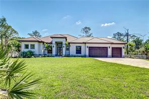 821 13th ST SW Property Photo - NAPLES, FL real estate listing