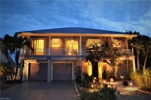 3687 Manatee DR Property Photo - ST. JAMES CITY, FL real estate listing