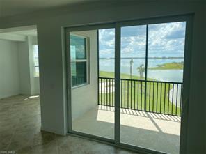 43000 Greenway BLVD #127 Property Photo - Babcock Ranch, FL real estate listing