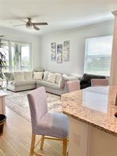 43000 Greenway BLVD #138 Property Photo - Babcock Ranch, FL real estate listing