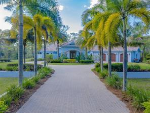 4529 Club Estates DR Property Photo - NAPLES, FL real estate listing
