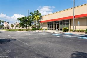 Fm13- Fort Myers Area Real Estate Listings Main Image