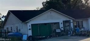7730 San Miguel DR Property Photo - PORT RICHEY, FL real estate listing