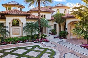 2550 Escada CT Property Photo - NAPLES, FL real estate listing