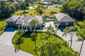 610 Sw 6th St Property Photo 1