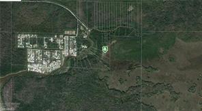 Plantation PKY Property Photo - EVERGLADES CITY, FL real estate listing