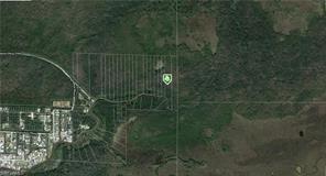 Plantation Pky Property Photo