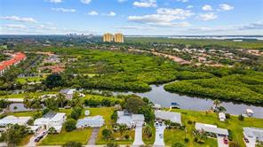 4851 Riverside DR Property Photo - ESTERO, FL real estate listing