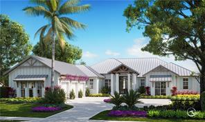 6954 Greentree DR Property Photo - NAPLES, FL real estate listing
