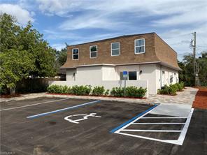 1169 Veronica S Shoemaker BLVD Property Photo - FORT MYERS, FL real estate listing