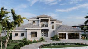 245 Polynesia CT Property Photo - MARCO ISLAND, FL real estate listing