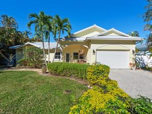 2447 Harbor RD Property Photo - NAPLES, FL real estate listing
