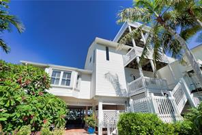 16651 Seagull Bay CT Property Photo - BOKEELIA, FL real estate listing