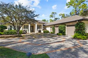 2415 Indian Pipe WAY Property Photo - NAPLES, FL real estate listing