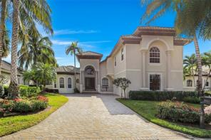 9441 Monteverdi WAY Property Photo - FORT MYERS, FL real estate listing